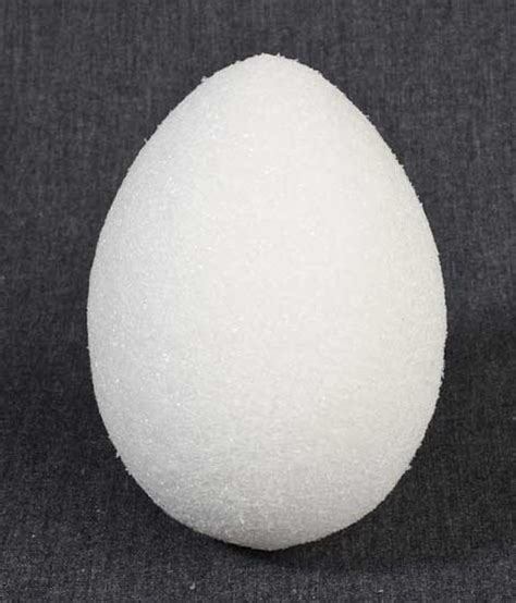 styrofoam egg crafts for styrofoam egg crafts