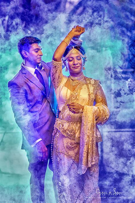 Top Ten Wedding Photographers by Gihan De Silva Ranked Amongst World S Top Ten Wedding