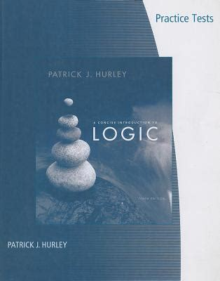 a concise introduction to logic read a concise introduction to logic practice