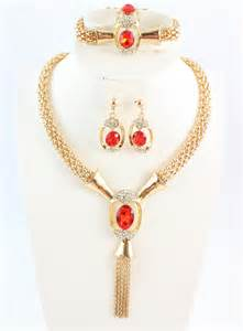 Jewelry Buyer by Vintage Costume Jewelry Buyers Tubezzz Photos