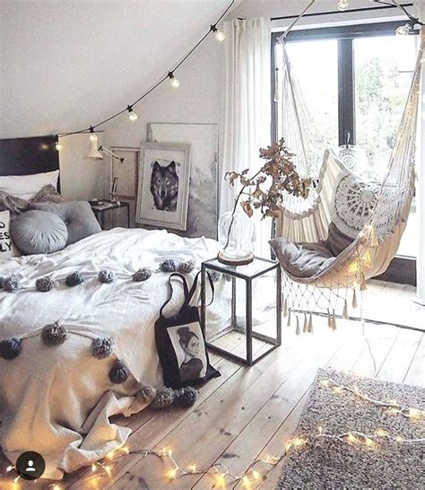 stunning small hammocks for bedrooms ideas best idea best 25 aesthetic room decor ideas on pinterest inside