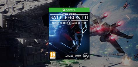 wars battlefront 2 ultimate walkthrough a s k hacks cheats all collectibles all mission walkthrough step by step strategy guide location ultimate premium strateges volume 7 books wars battlefront 2 xbox one buyer s guide release