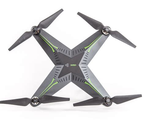 Drone Xiro buy xiro xplorer drone free delivery currys