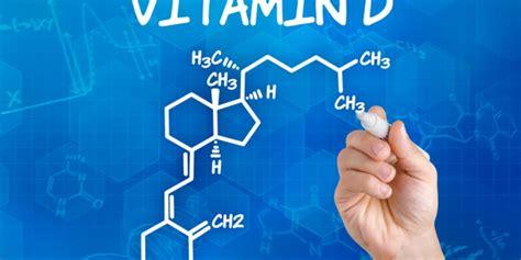 alimentazione vitamina d vitamina d alimenti e sole per averne in quantit 224
