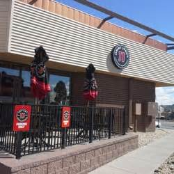 Jimmy S Garden Of The Gods by Jimmy John S Sandwiches Colorado Springs Co Reviews