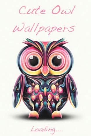 wallpaper animasi owl free gambar owl cartoon download free clip art free clip