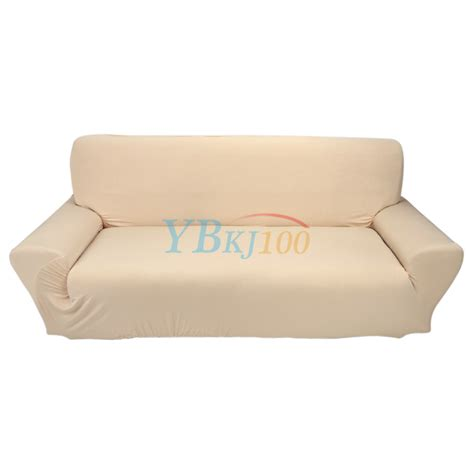 1 2 3 4 seater stretch sofa covers cover lounge