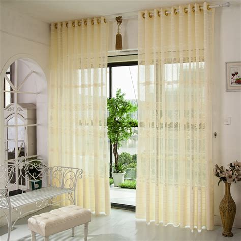 Modern Decorative Curtains Jacquard high quality modern decorative curtains jacquard gray