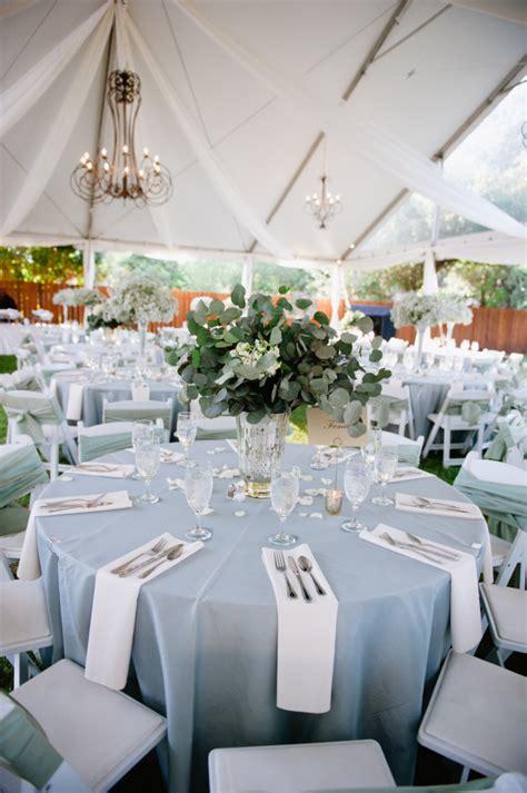light blue wedding decorationwedwebtalks wedwebtalks