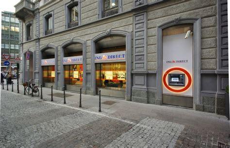 sedi ing direct roma ing direct by newtone architects milan 187 retail design