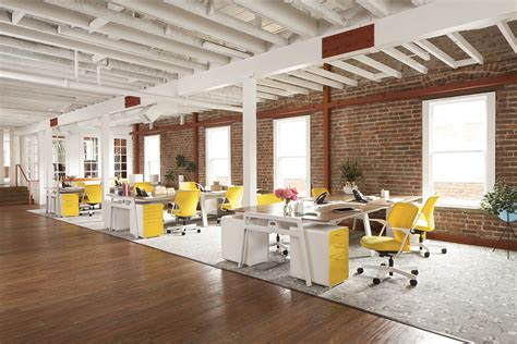 office space designer grow marketing s royal style office design in san francisco
