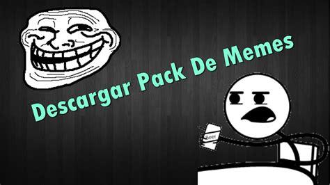 descargar imagenes sin fondo gratis descargar pack de memes sin fondo png muy bueno para