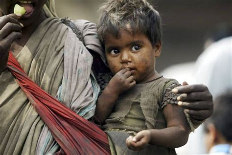 Beggars In India Essay by Beggar Problem In India Paragraph Essay On Beggar Problem In India