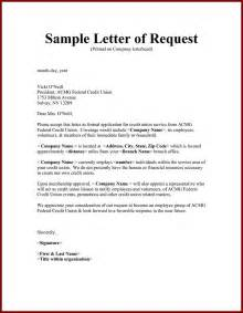 Acceptable Credit Explanation Letter Best 25 Maternity Leave Application Ideas On High Fever In Children Symptoms Of