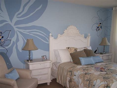 ideas for bedroom paintings