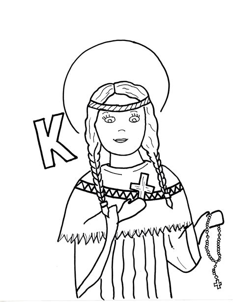 st coloring pages cecilia coloring page coloring pages