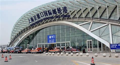shanghai cruise port transfer shanghai cruise terminal