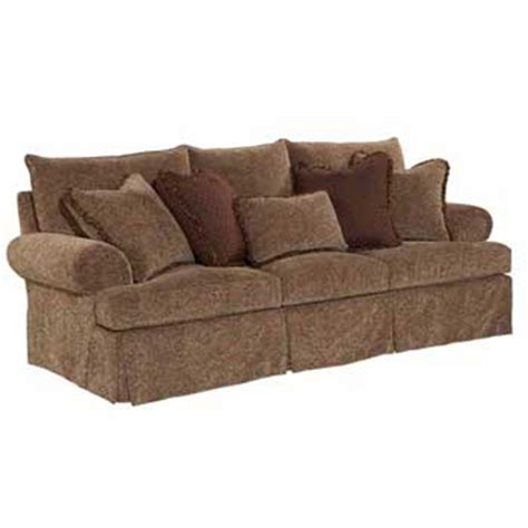kincaid sofa sofa groups collection kincaid furniture discount
