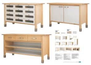 Free Standing Kitchen Furniture v 228 rde cabinets for the craft room former kitchen