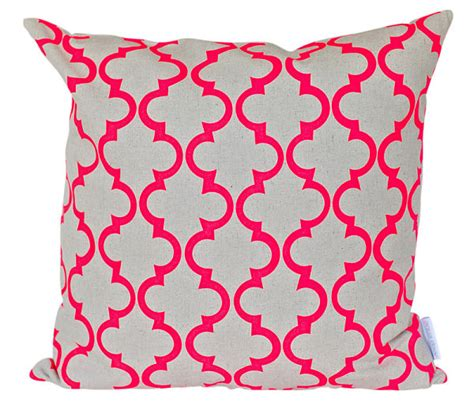 Cushion Design Ideas by Cushion Designs Ideas Www Pixshark Images Galleries With A Bite