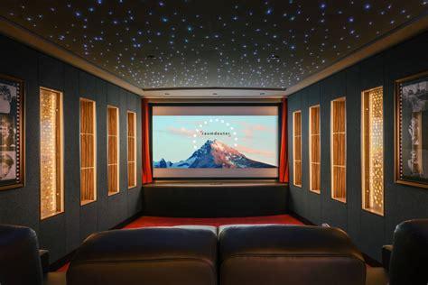 Home Theater Di Batam decke moderne strukturen und verkleidungen f 252 r decken