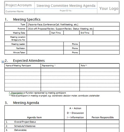 communication profile template communication plan client communication plan template