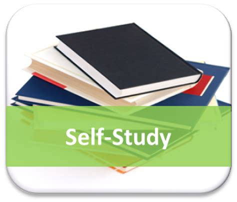 self study continuing education 2016 9 mt