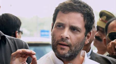 rahul gandhi biography hindi singh rahul viii biography