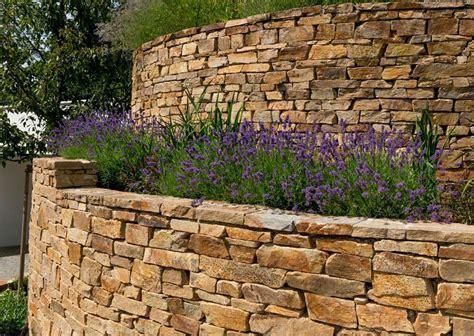 gneis mauern schubert stone naturstein