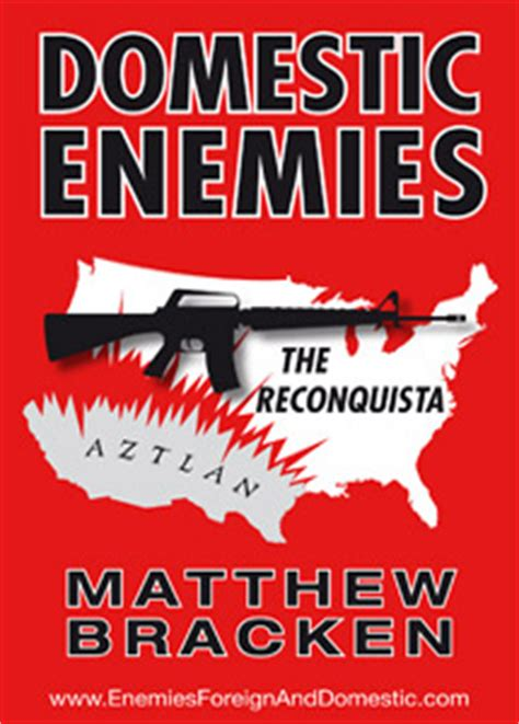 enemies foreign the enemies series books books and featuring or about the m1 garand rifle