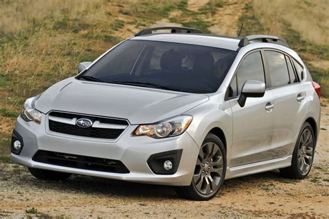 lowered subaru impreza wagon subaru impreza sedan 2014 white www pixshark com