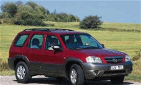 best auto repair manual 2003 mazda tribute on board diagnostic system 2003 mazda tribute service manual mazda tribute car service manuals mazda workshop service