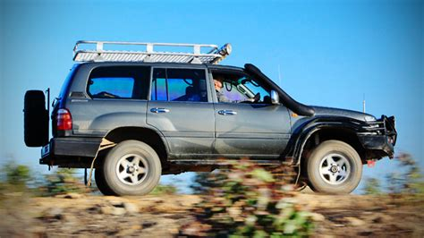 toyota land cruiser roof rack for sale 100 series landcruiser roof rack for sale bcep2015 nl