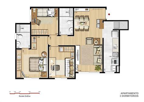 planta de casas 10 modelos de plantas de casas para 2018