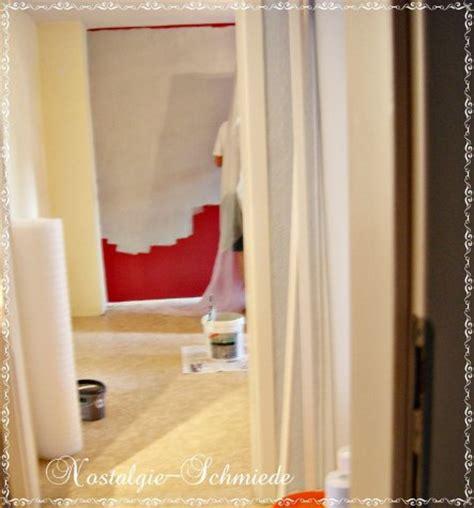 weißer laminatboden wohnzimmer blau wei 223