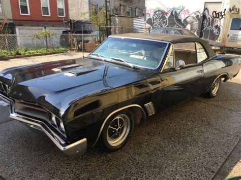 manual cars for sale 1998 buick skylark transmission control 1967 67 buick skylark gs 400 gran sport 400 1 of 9 3 speed manual very rare for sale buick