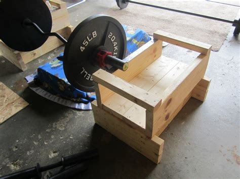 home made bench press carabiner pullup rings homemade bench press safety rack