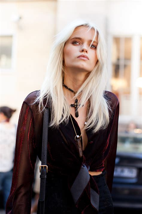 abbey lee kershaw hair abbey lee kershaw pictures full hd pictures