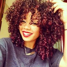 curly diva cut 1000 images about diva cut on natural hair on pinterest