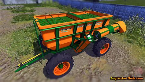 download game big farm mod stara reboke 16000 plus for farming simulator 2013