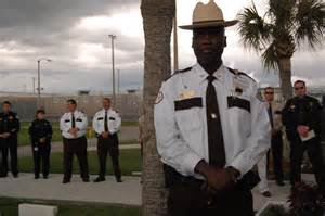 Florida Correctional Officer merab michal favorite fallen corrections officer remembered