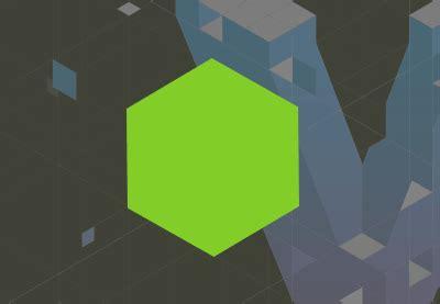 node js tutorial tutsplus how to tutorials free online courses by envato tuts
