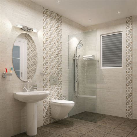 bathroom tiles india bathroom designs kajaria 2015 best auto reviews