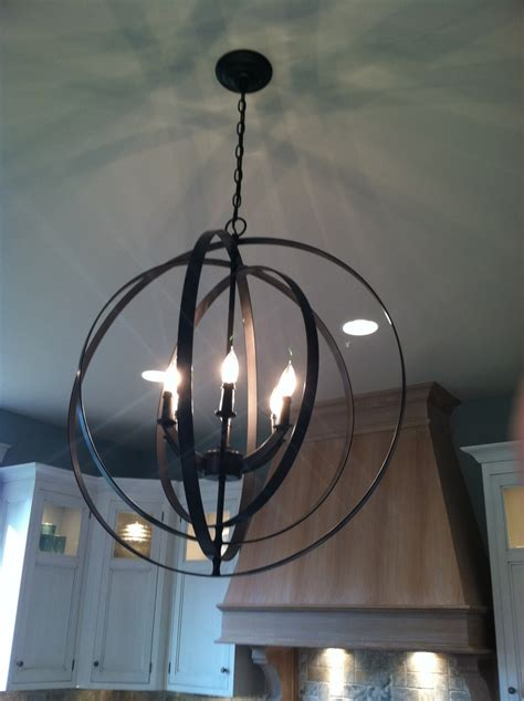 Wrought Iron Light Fixture Like The Wrought Iron Light Fixture For The Home Pinterest