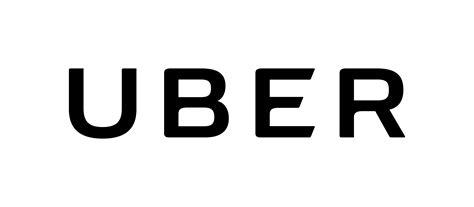 lei de confins impediria uber  aeroporto uber newsroom