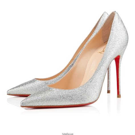 louboutin high heels high heel christian louboutin footwear for bridal