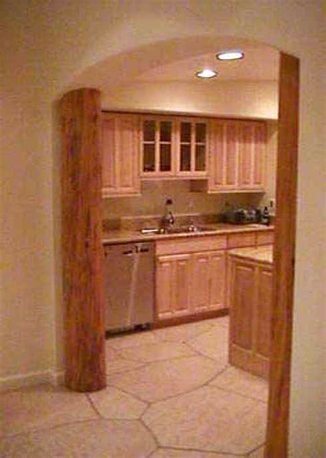 southwest kitchen cabinets southwest kitchen cabinets 28 images mixing and