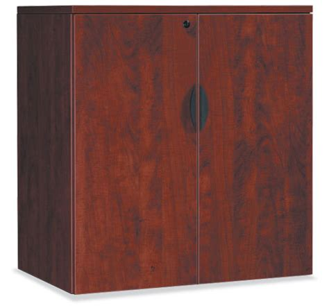 office storage cabinet with doors storage cabinet with doors office furniture warehouse