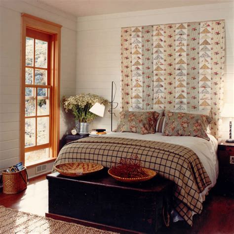 things to hang on your bedroom wall bedroom decorating ideas what to hang over the bed