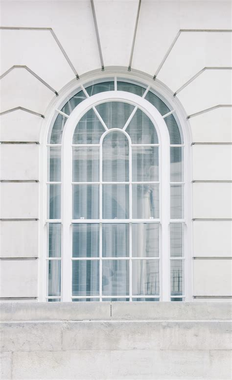 images architecture white glass arch facade